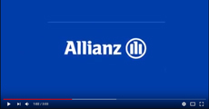 allianz-video